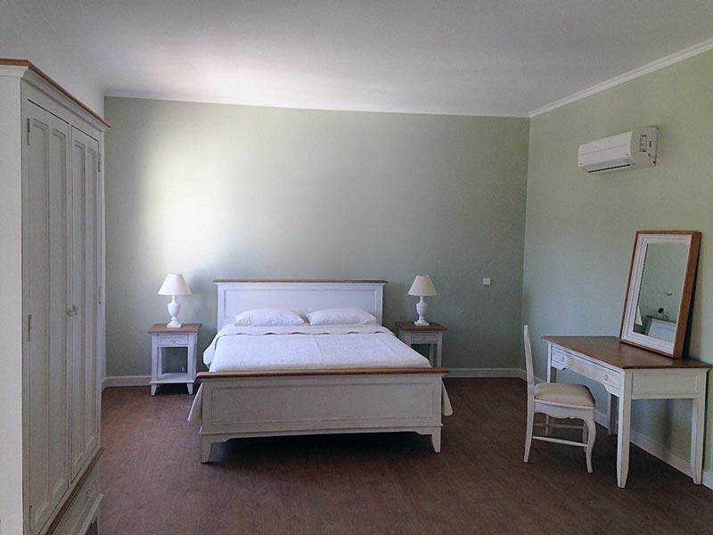 corfu-hotel